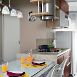 smart-remodeling-2-small-apartments2-7.jpg