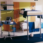 smart-rooms-revolution2-1.jpg