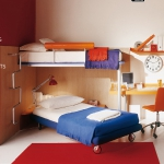 smart-rooms-revolution2-3.jpg