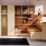 smart-rooms-revolution3-1.jpg