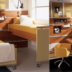 smart-rooms-revolution3-2.jpg