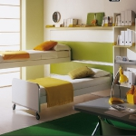 smart-rooms-revolution3-3.jpg