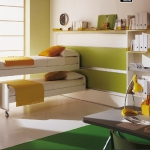 smart-rooms-revolution3-4.jpg