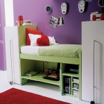 smart-rooms-revolution5-1.jpg