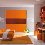 smart-rooms-revolution6-2.jpg