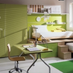 smart-rooms-revolution7-4.jpg
