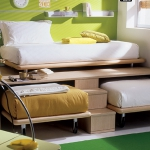 smart-rooms-revolution7-5.jpg