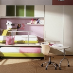 smart-rooms-revolution7-9.jpg