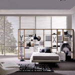 smart-rooms-revolution8-6.jpg
