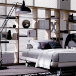 smart-rooms-revolution8-7.jpg