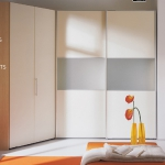 smart-rooms-revolution9-1.jpg