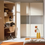 smart-rooms-revolution9-2.jpg