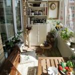 smart-russian-balcony-contest-by-ikea3.jpg