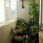 smart-russian-balcony-contest-by-ikea-plants5.jpg
