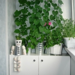 smart-russian-balcony-contest-by-ikea-plants8.jpg