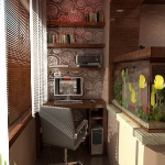 smart-russian-balcony-contest-by-ikea-home-office2.jpg