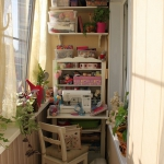 smart-russian-balcony-contest-by-ikea-hobby-room1.jpg
