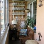 smart-russian-balcony-contest-by-ikea-style3.jpg