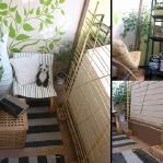 smart-russian-balcony-contest-by-ikea-style6.jpg