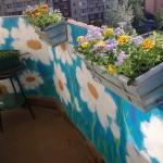 smart-russian-balcony-contest-by-ikea-walls2.jpg