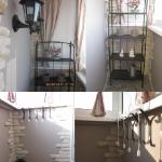 smart-russian-balcony-contest-by-ikea-stone1.jpg
