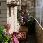 smart-russian-balcony-contest-by-ikea-stone3.jpg