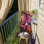 smart-russian-balcony-contest-by-ikea-furniture2-3.jpg