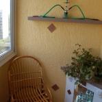 smart-russian-balcony-contest-by-ikea-furniture2-4.jpg