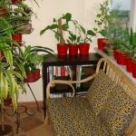 smart-russian-balcony-contest-by-ikea-furniture2-6.jpg