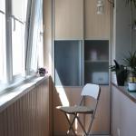 smart-russian-balcony-contest-by-ikea-storage6.jpg