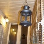 smart-russian-balcony-contest-by-ikea-lighting1.jpg