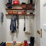 smart-storage-in-small-hallway1-1.jpg