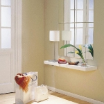 smart-storage-in-small-hallway1-2.jpg