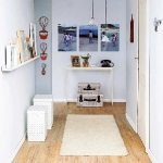 smart-storage-in-small-hallway1-3.jpg