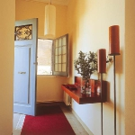 smart-storage-in-small-hallway1-5.jpg