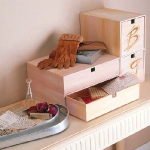 smart-storage-in-small-hallway2-1.jpg