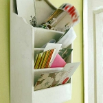 smart-storage-in-small-hallway3-5.jpg