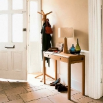 smart-storage-in-small-hallway6-1.jpg