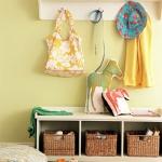smart-storage-in-wicker-baskets-hallway2.jpg