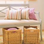 smart-storage-in-wicker-baskets-hallway4.jpg