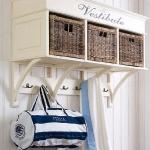 smart-storage-in-wicker-baskets-hallway7.jpg