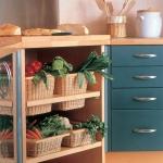 smart-storage-in-wicker-baskets-kitchen1.jpg