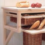 smart-storage-in-wicker-baskets-kitchen10.jpg