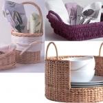 smart-storage-in-wicker-baskets-kitchen11.jpg