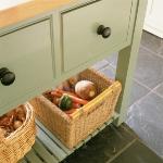 smart-storage-in-wicker-baskets-kitchen7.jpg
