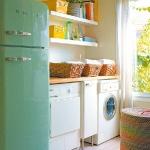 smart-storage-in-wicker-baskets-kitchen8.jpg