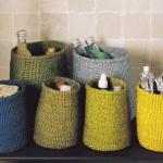 smart-storage-in-wicker-baskets-kitchen9.jpg