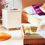 smart-storage-in-wicker-baskets-bedroom1.jpg