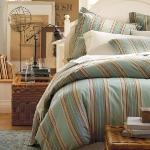 smart-storage-in-wicker-baskets-bedroom4.jpg