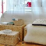 smart-storage-in-wicker-baskets-bedroom5.jpg